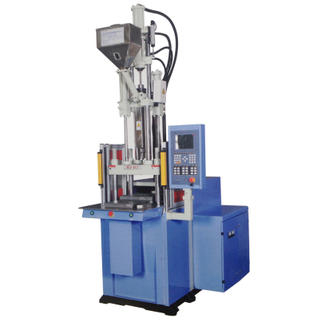 High - speed injection molding machine extrusion too little reason